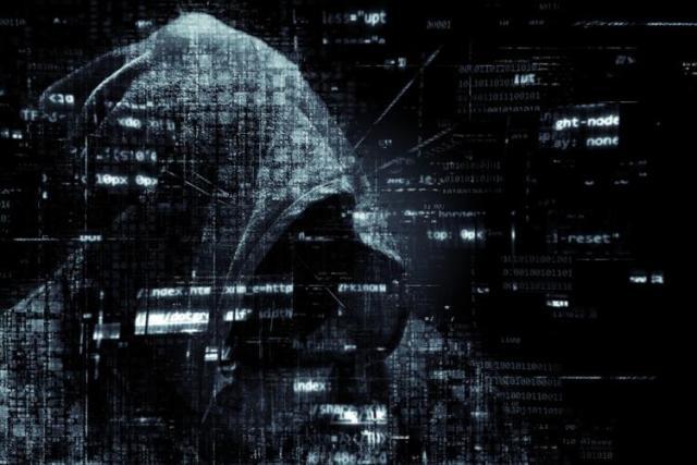 L'app CamScanner è ancora infetta da malware? (Guide)