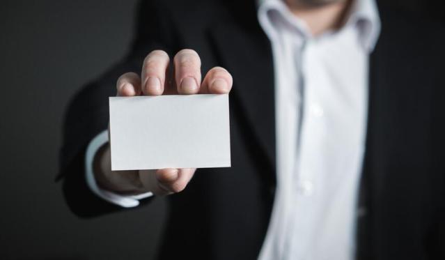 La carta unica permetterà di pagare (anche senza conto corrente) (News)