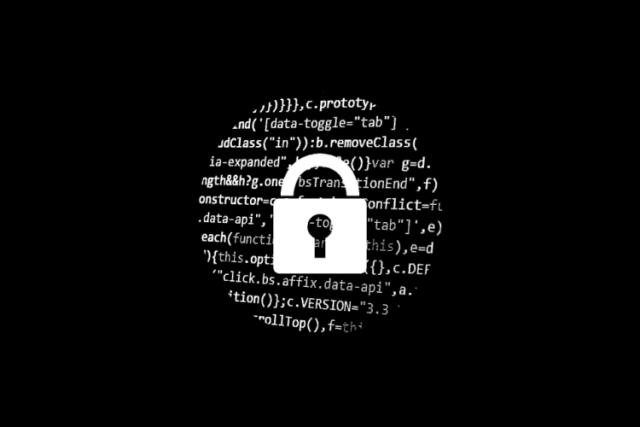 Tunnel proxy: cos'è e a cosa serve (Guide, Internet)