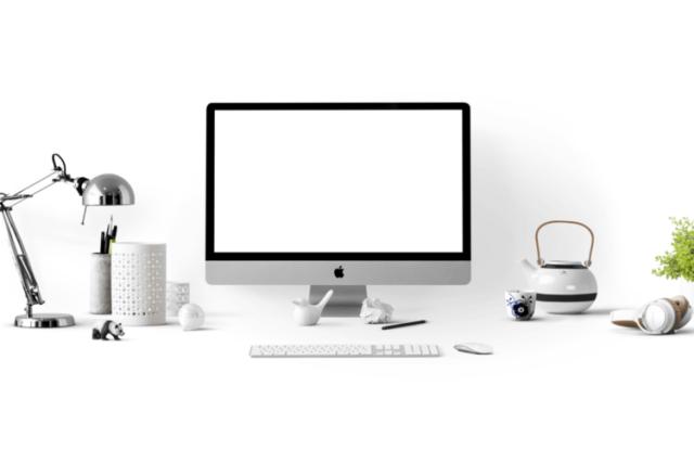 Domini .apple: cosa sono e come si registrano (Guide, Mondo Apple, Mondo Domini, Suggerimenti per gestire il tuo sito)