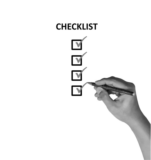 Canonical Domain Check: perchè è importante verificarlo per la SEO (Guide, Zona Marketing)