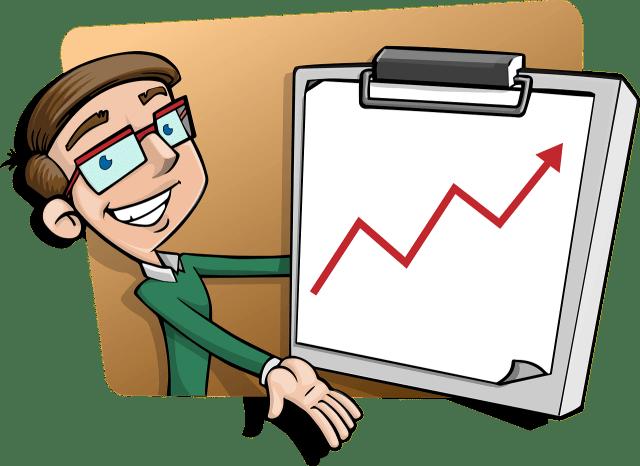 Cos'è il CPA nel marketing (Guide, Zona Marketing)