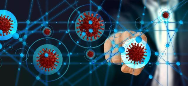 Pressione sulla rete telematica: prova superata durante l'emergenza sanitaria (News, Mondo Lavoro)