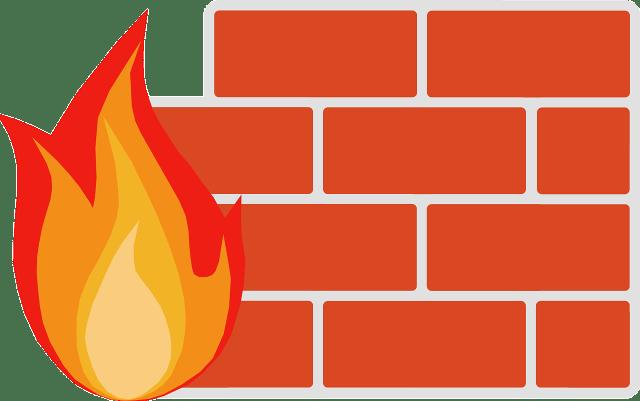 Su macOS Big Sur alcune app bypassano i firewall: e può diventare un problema (News, Pensare)