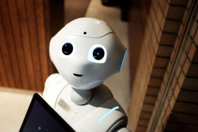 Come usare bene i meta-tag ROBOTS su un sito web (Guide, Zona Marketing)