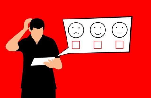 Reputazione online: cos'è e come lavorarci (Guide, Internet, Zona Marketing)