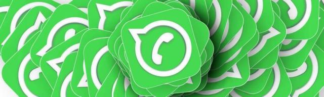 WhatsApp multi-dispositivo: la rivoluzione è in arrivo! (News, Guide smartphone e Telefonia, IM (Messaggistica Istantanea))