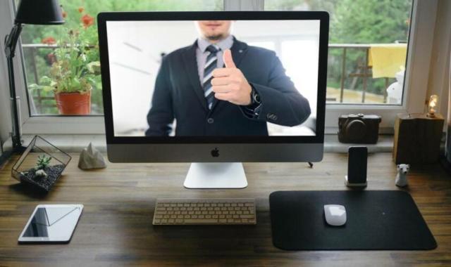 Post Pandemia: Tornare in ufficio o continuare con lo smartworking? (News, Mondo Lavoro)