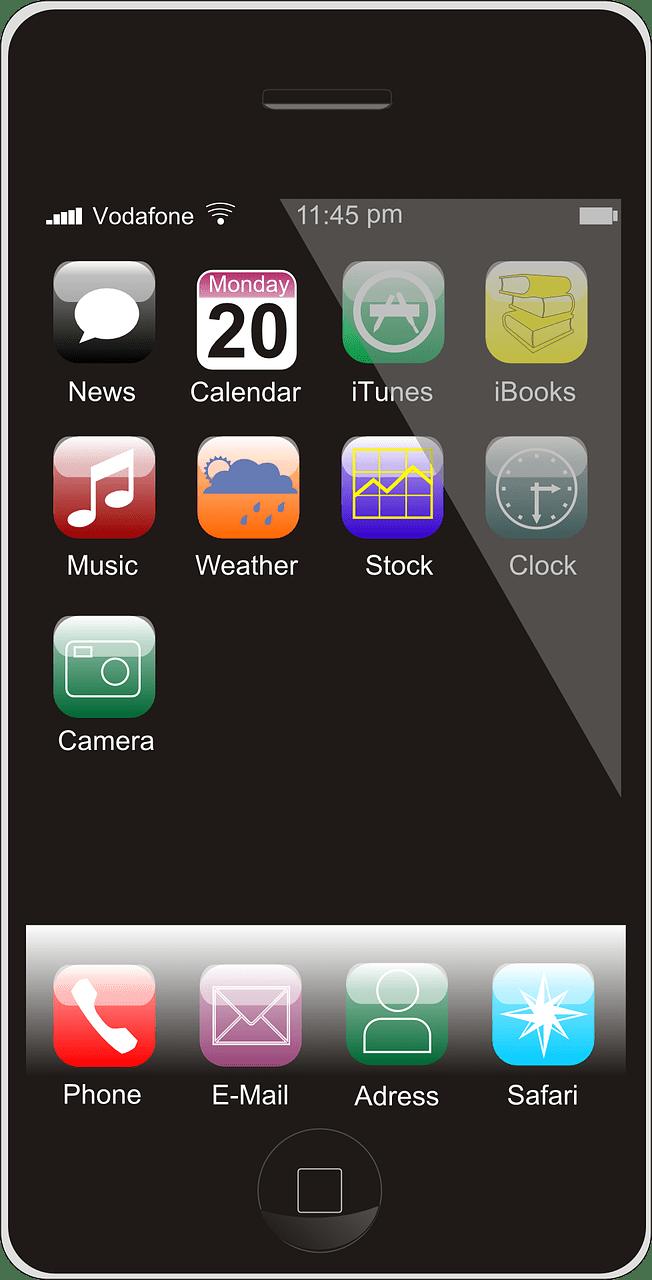 iPhone 13: rivoluzione satellitare in arrivo (o forse no)