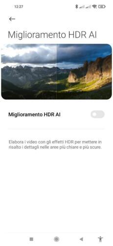 Funzioni segrete Xiaomi per batteria, qualità foto, incognito e AI: come abilitarle (Guide, Guide smartphone e Telefonia)
