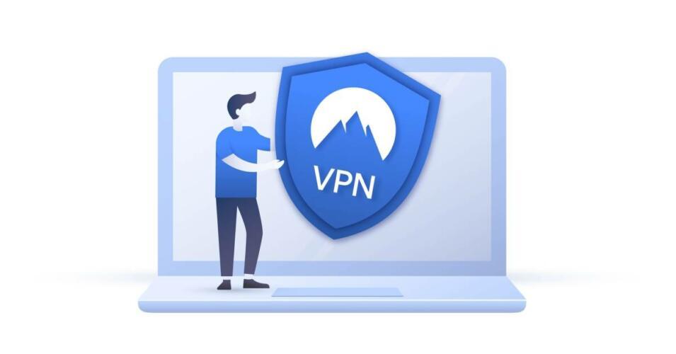 Con le VPN puoi accedere ad internet in modo più sicuro: ecco vantaggi e svantaggi