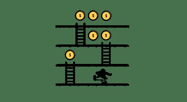 Gamification: che cos'è, come farne uso (Guide, Nuove tecnologie, Pensare)