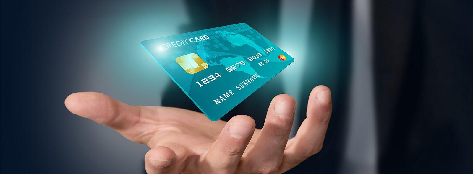 Cvc Carta Di Credito Trovami