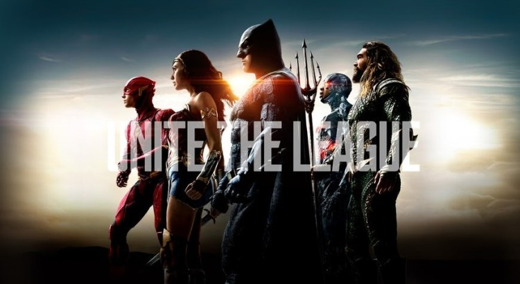 Justice League set to be the shortest DCEU movie so far