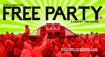 freeparty