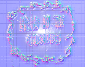 Head In The Clouds6
