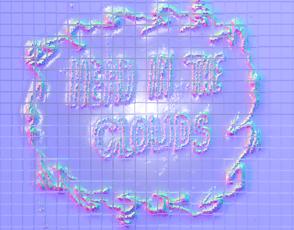 Head In The Clouds6