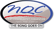 Pigeon Forge, TN - National Quartet Convention @ LeConte Center | Pigeon Forge | Tennessee | United States