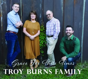 Pigen Forge, TN – National Quartet Convention @ LeConte Center at Pigeon Forge