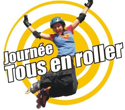 logo_journees_tous_en_roller