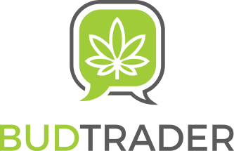 Douglas H. Leighton Joins BudTrader.com as an Investor and Advisory Board Member