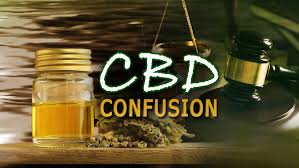 CBD and Your Immune System