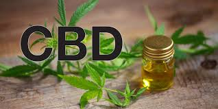 CBD to Treat Nausea and Vomiting