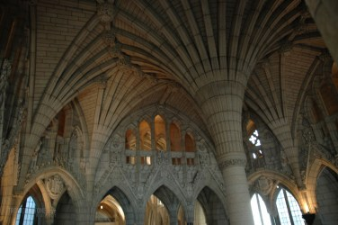 Ottawa_Parliament_Hill-195
