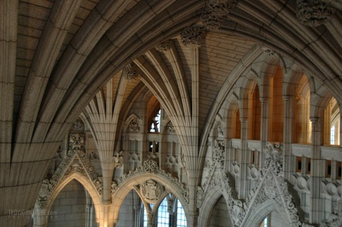 Ottawa_Parliament_Hill-159