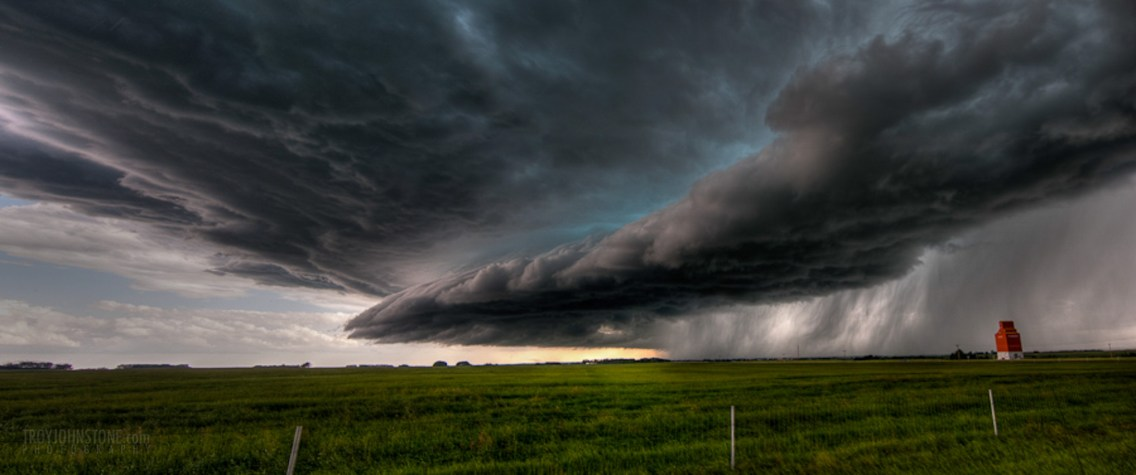 Troy Johnstone summer storms-20120731-168