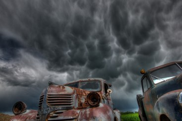 storm_clouds_mamantus_sky20090707_0054_5_6_7_8_tonemapped