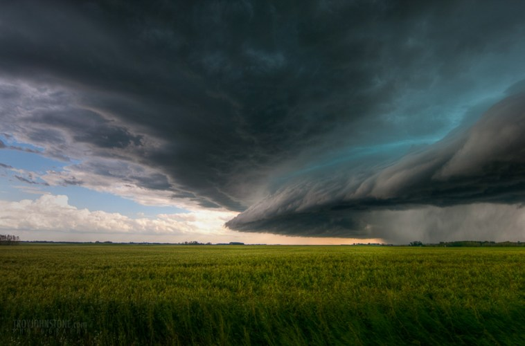 summer storms-20120731-177_8_9