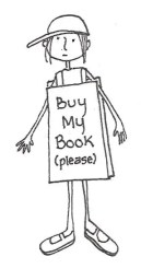 BuyMyBook