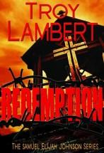 Redemptionfinal