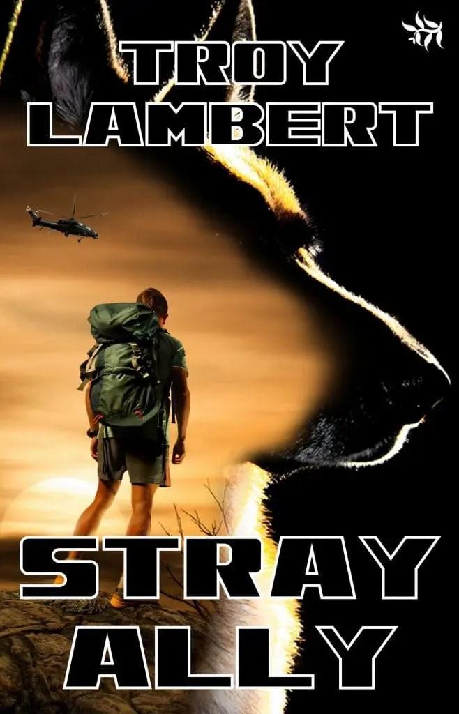 https://i1.wp.com/troylambertwrites.com/wp-content/uploads/2014/02/Stray-Ally-by-Troy-Lambert-high-res.jpg