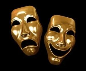 theater-masks1