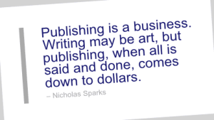 publishing_business