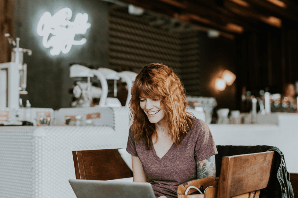 The Benefits of Implementing A Flexible Work Environment