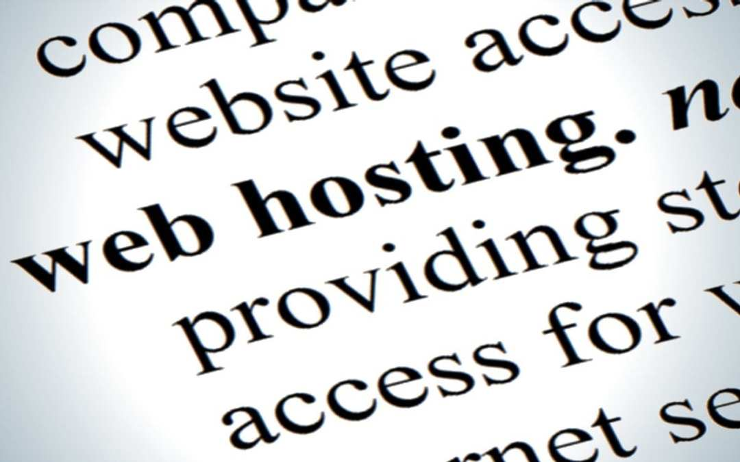 Innovative Ideas to Help You Start a Successful Reseller Hosting Company