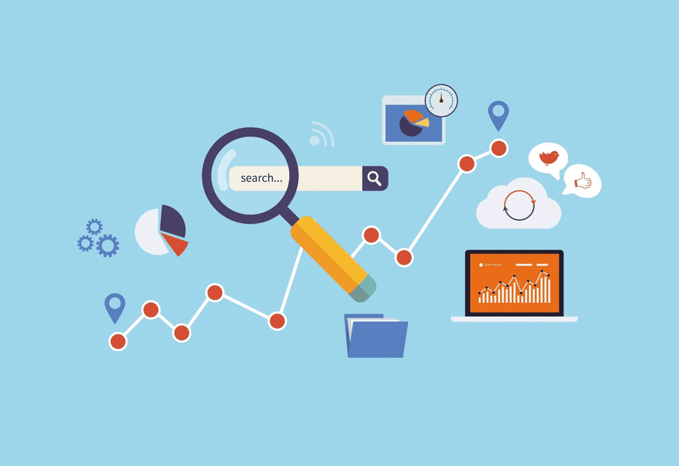 GUEST POST: SEO vs. PPC: Why Not Both?