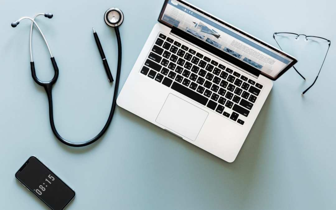 3 Ways To Improve Your Health Using Technology