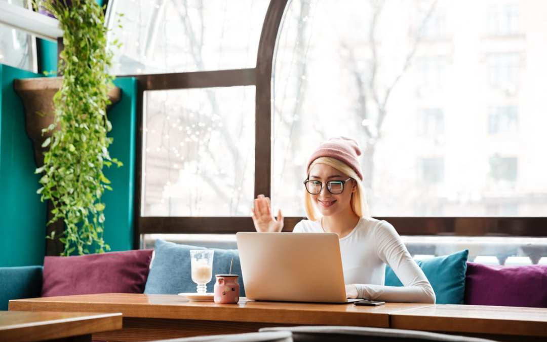 Coworking Conscientiousness – How to Be the Perfect Work Neighbor