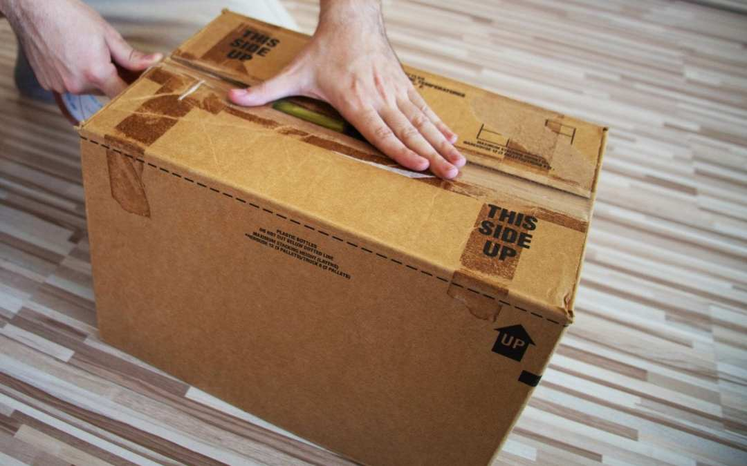Relocating Your Company? 8 Things to Settle Before Moving In