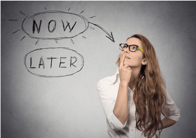 Moving Tips: Ways To Beat Unpacking Procrastination