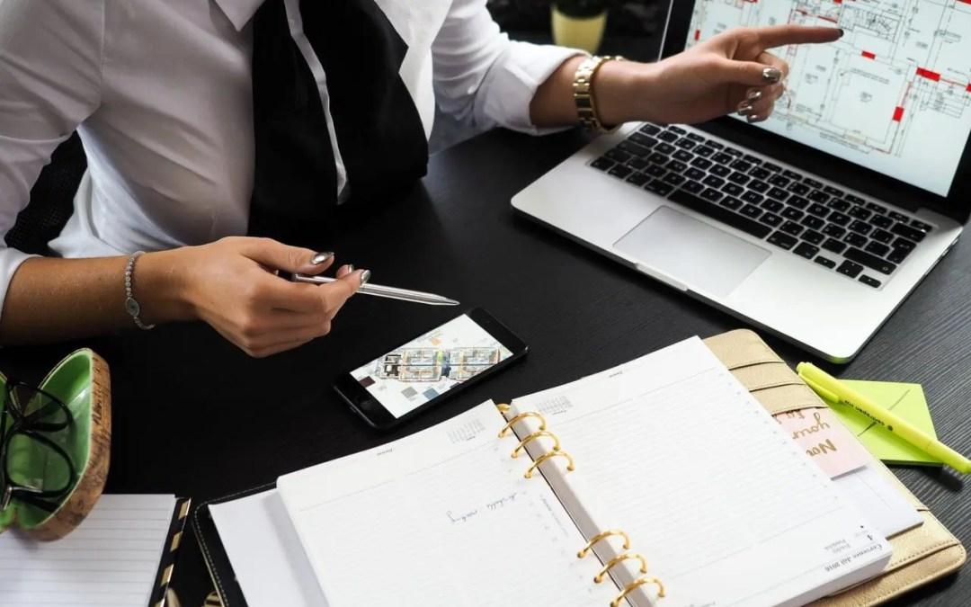 The Deciding Factors Of Your Business's Success