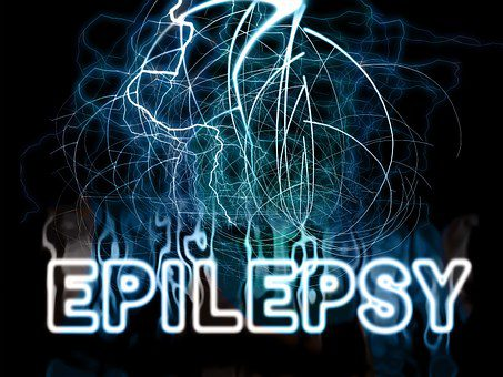 Why Treating Epileptic Seizures with CBD Oil is a Good Idea