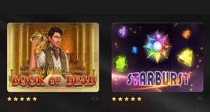 Best Casino No Deposit Bonus – Online Casino - Mimosa Slot