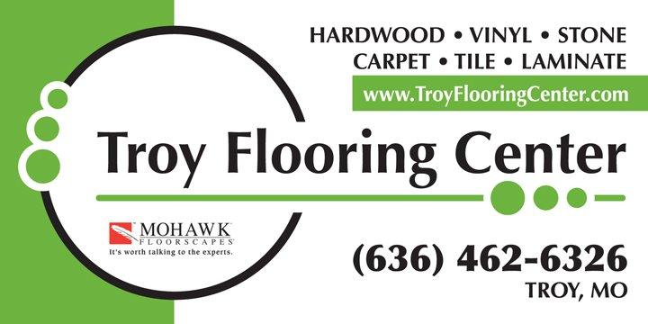 troy flooring center troy area