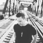 Troy - Tracks