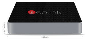 Beelink GT1 Review